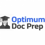 Optimum+Doc+Prep%2C+Carson%2C+California image