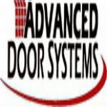 Advanced+Door+Systems%2C+West+Chester%2C+Ohio image