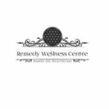 Remedy+Wellness+Centre%2C+Victoria%2C+British+Columbia image