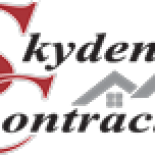 Skyden+Contractors%2C+Palm+Bay%2C+Florida image