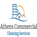 Athens+Commercial+Cleaning+Services%2C+Athens%2C+Georgia image