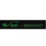 Bud+and+Breakfast%2C+Denver%2C+Colorado image