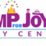 Jump+for+Joy+Play+Centre%2C+Toronto%2C+Ontario image