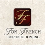 Tom+French+Construction+INC%2C+Overland+Park%2C+Kansas image