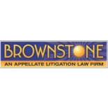 Brownstone+Law%2C+Dallas%2C+Texas image