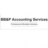 BB%26P+Accounting+Services%2C+Orlando%2C+Florida image