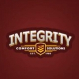 Integrity+Comfort+Solutions%2C+Conroe%2C+Texas image