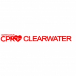 CPR+Certification+Clearwater%2C+Clearwater%2C+Florida image