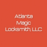 Atlanta+Magic+Locksmith%2C+LLC%2C+Atlanta%2C+Georgia image