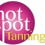 Hot+Spot+Tanning%2C+Nashville%2C+Tennessee image