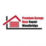 Premium+Garage+Door+Repair+Woodbridge+%2C+Woodbridge%2C+Ontario image