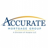 Accurate+Mortgage+Group%2C+Smyrna%2C+Tennessee image