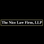 The+Nice+Law+Firm%2C+LLP%2C+Indianapolis%2C+Indiana image