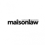 Maison+Law%2C+Visalia%2C+California image