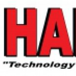 Hahn+Plumbing+%26+Heating%2C+Inc%2C+Fort+Collins%2C+Colorado image