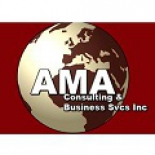 AMA+Consulting+%26+Business+Services%2C+Inc%2C+Madison+Heights%2C+Virginia image