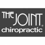 The+Joint+Chiropractic%2C+Duluth%2C+Georgia image