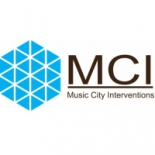 Music+City+Interventions%2C+Nashville%2C+Tennessee image