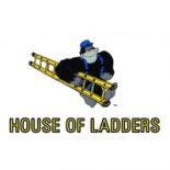 House+of+Ladders%2C+West+Florida+Inc.%2C+Fort+Myers%2C+Florida image