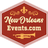 NewOrleansEvents.com%2C+New+Orleans%2C+Louisiana image