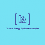 QI+Solar+Energy+Equipment+Supplier%2C+Riverside%2C+California image