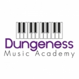 Dungeness+Music+Academy%2C+Sequim%2C+Washington image