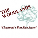The+Woodlands%2C+Cleves%2C+Ohio image
