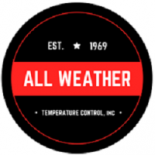 ALL+WEATHER+TEMPERATURE+CONTROL+INC%2C+Copiague%2C+New+York image