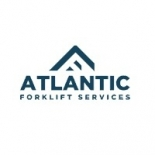 Atlantic+Forklift+Services%2C+Charlotte%2C+North+Carolina image