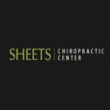 Sheet+Chiropractic+Center%2C+Mission+Viejo%2C+California image