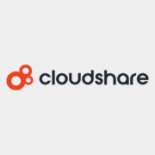 cloudshare%2C+San+Francisco%2C+California image