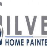 Silver+Home+Painters%2C+Richmond+Hill%2C+Ontario image
