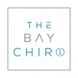 The+Bay+Chiropractic+%26+Massage%2C+Oakland%2C+California image