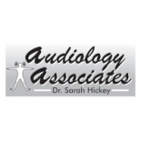 Audiology+Associates+of+Missouri%2C+LLC%2C+Poplar+Bluff%2C+Missouri image