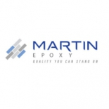 Martin+Epoxy%2C+LLC%2C+Saint+Johns%2C+Ohio image