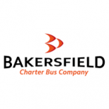 Bakersfield+Charter+Bus+Company%2C+Bakersfield%2C+California image