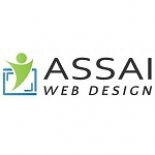 Assai+Web+Design%2C+Sequim%2C+Washington image