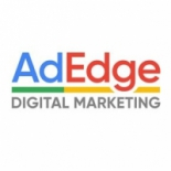 AdEdge+Digital+Marketing%2C+LLC%2C+Westport%2C+Connecticut image