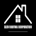 Glen+Roofing+Corporation%2C+Yonkers%2C+New+York image