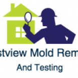 Crestview+Mold+Removal+%26+Testing%2C+Crestview%2C+Florida image