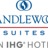 Candlewood+Suites+Miami+Intl+Airport+-+36th+St%2C+Miami%2C+Florida image