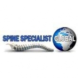 Spine+Specialist+Global+-+Vancouver%2C+Vancouver%2C+British+Columbia image