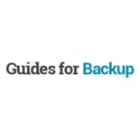 Guides+for+Backup%2C+Topsfield%2C+Massachusetts image