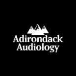 Adirondack+Audiology+Associates%2C+Saranac+Lake%2C+New+York image