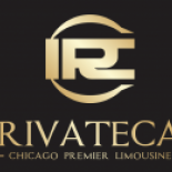 Chicago+Premier+Limousine%2C+Hoffman+Estates%2C+Illinois image