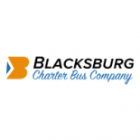 Blacksburg+Charter+Bus+Company%2C+Blacksburg%2C+Virginia image