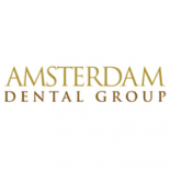 Amsterdam+Dental+Group%2C+New+Philadelphia%2C+Pennsylvania image