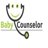 Baby+Counselor%2C+Walsh%2C+Illinois image