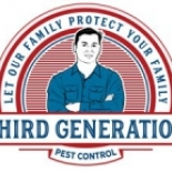Third+Generation+Pest+Control%2C+Nokesville%2C+Virginia image