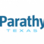 Parathyroid+of+Texas%2C+San+Antonio%2C+Texas image